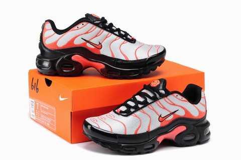 Du Mxu231400001533 Meilleures Jour Tn Les Foot Locker Offres Nike 8wmNOvn0